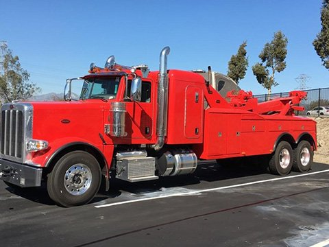 Tow Truck For Sale Canada >> Tow Industries West Covina Ca Tow Trucks Towing Equipment